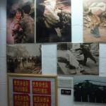 Le Mentec_musée du tremblement de terre  =?UTF-8?b?ZGUgV2VuY2h1YW4gIChwcml2ZcyBKSwgQW5