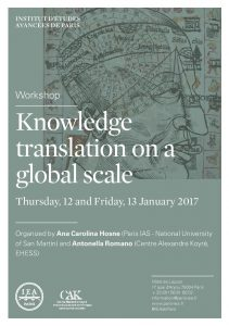 affiche-knowledge-translation-page-001