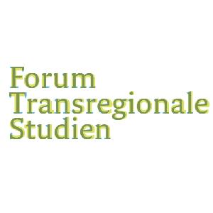 Forum Transregionale Studien
