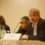 Andreas Gestrich, Matthias Middell