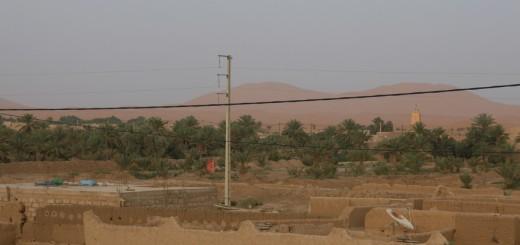IMG_8431 Merzouga, Morocco (photo by Ben Urmston under CC BY-NC-SA 2.0)