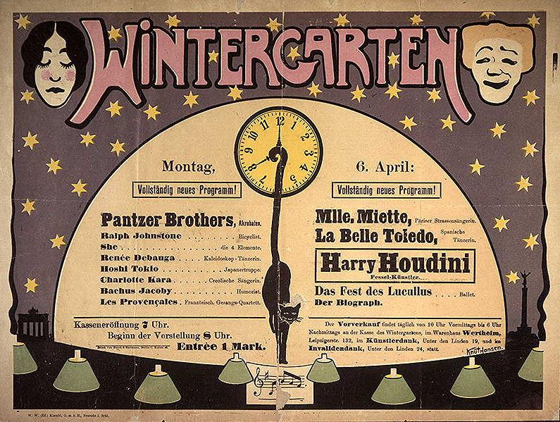 795px-Houdini_Wintergarten