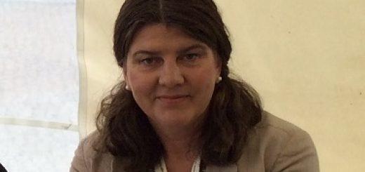Annette Weinke
