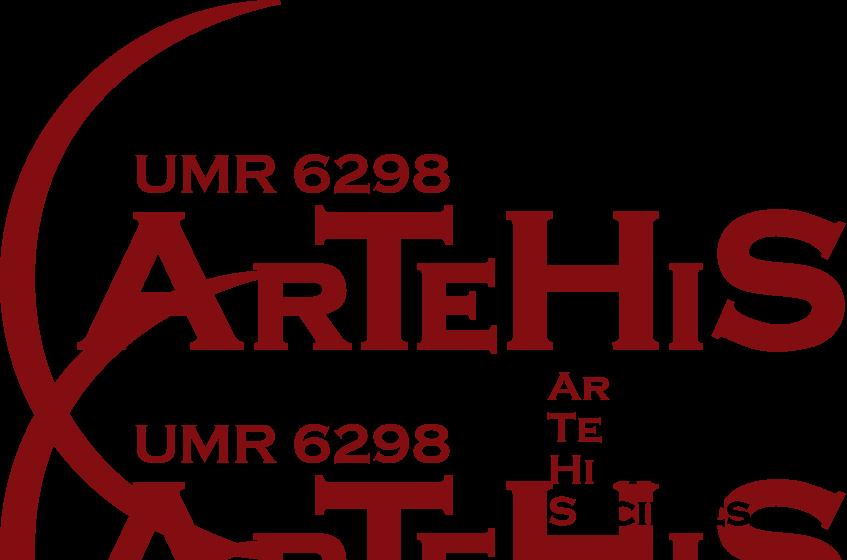 Logo final ArTeHiS