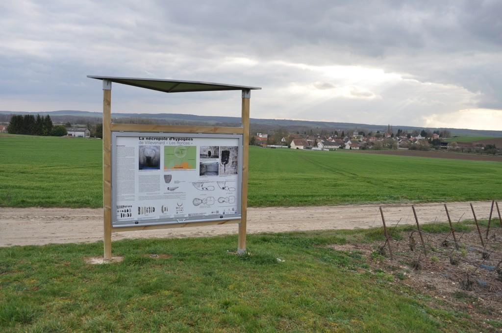 Panneau-villevenard-verso