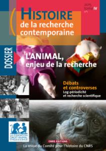 histoire-de-la-recherche-contemporaine-tome-4-n1.jpg