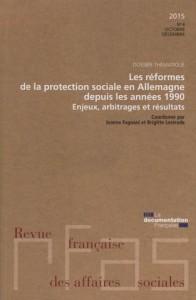 Revue-francaise-des-affaires-sociales_large