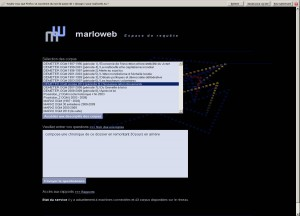 Marloweb.ogm