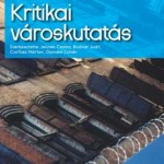 kritikai_varoskut_borito_kicsi[1]