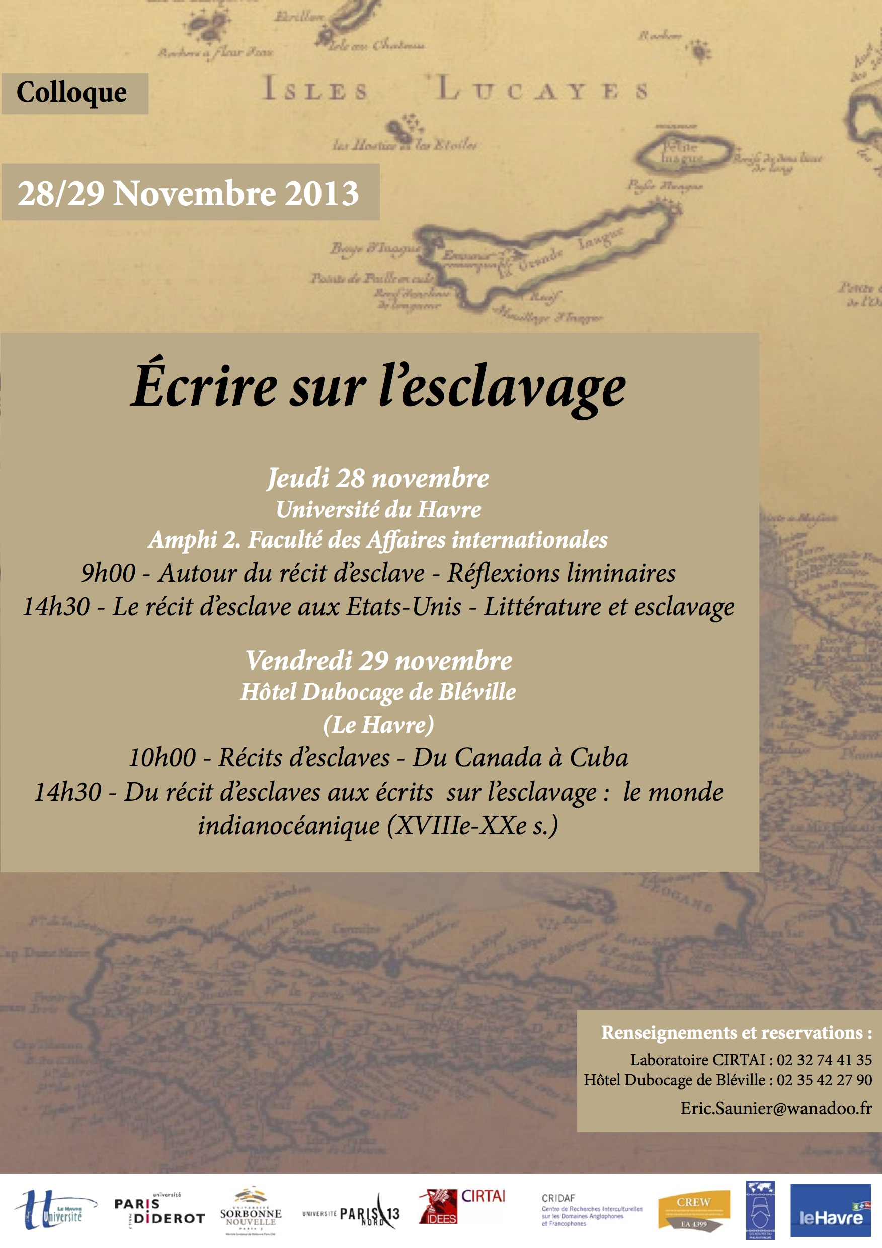 Affiche_Colloque_Novembre2013