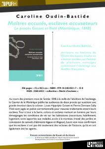 Oudin-Bastide-Maitres_accuses_Pub_A5