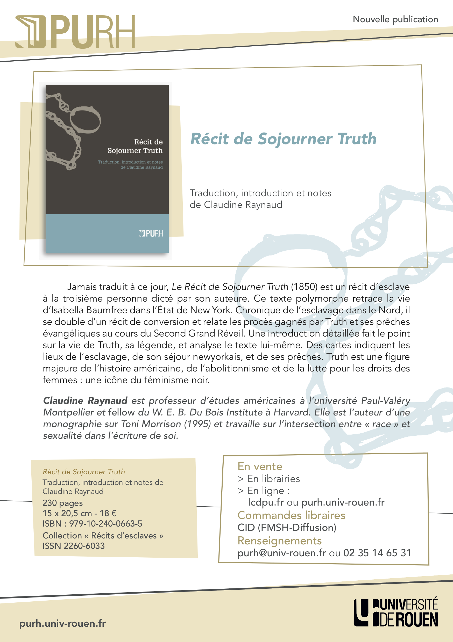 recit-sojourner-truth-2