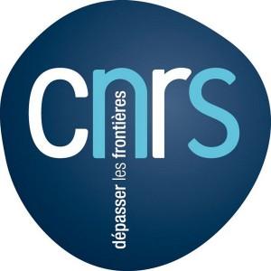 CNRS-grand-1200pxl