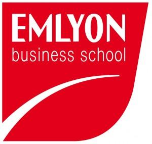 Logo-EM-Lyon