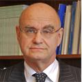 Michel Piernay