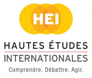 logo HEI