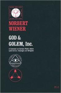 God and Golem
