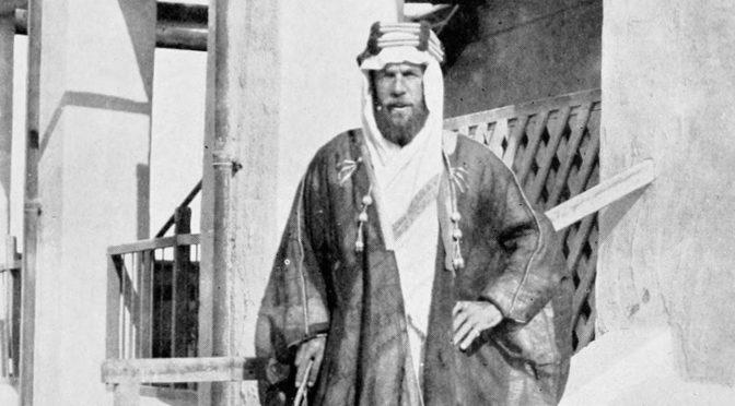 Conversion à l'islam, identité britannique et loyauté politique