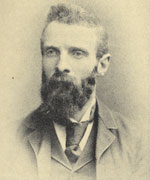 William Henry Quilliam