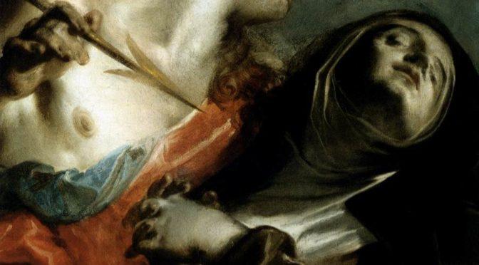 Conversion religieuse et droits des femmes : quelques pistes de réflexion