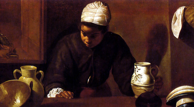 L'esclavage au péril de la foi (Méditerranée, 16e-18e siècles)