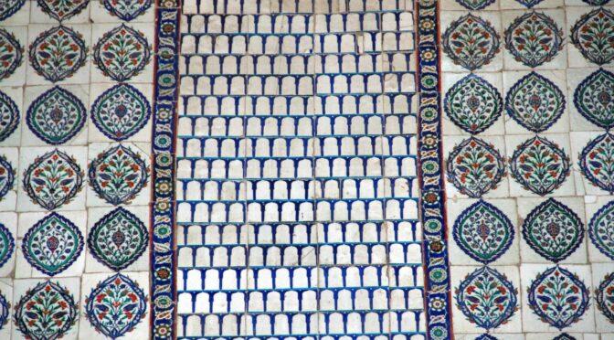 Les renégats du sultan, des convertis dans l'élite ottomane au 16e siècle
