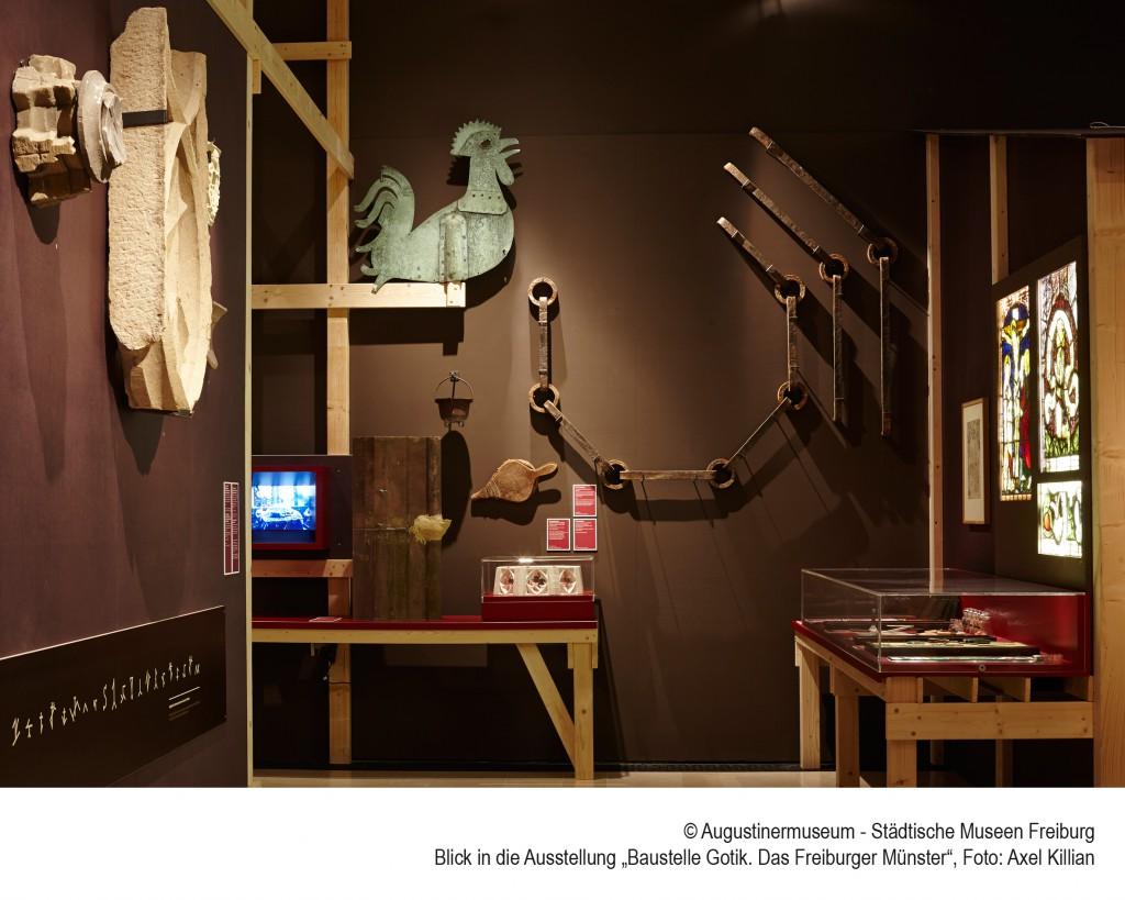 Blick_in_die_Ausstellung