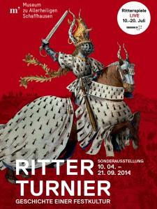 Ritterturnier_Plakat_web