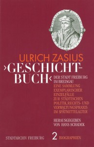 Cover_Geschichtbuch