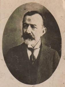 diplo_ottomane3