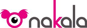 logo_nakala