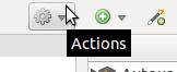 2zotero_actions