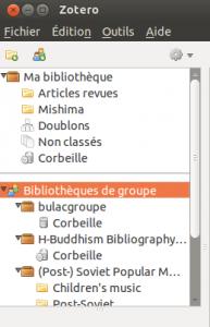 3zotero_bibgroupe