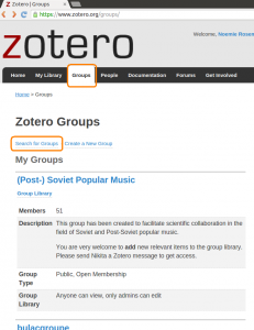3zotero_groups