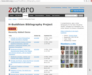 3zotero_joinlibrary