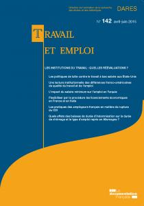 142_Travail_Emploi_couv