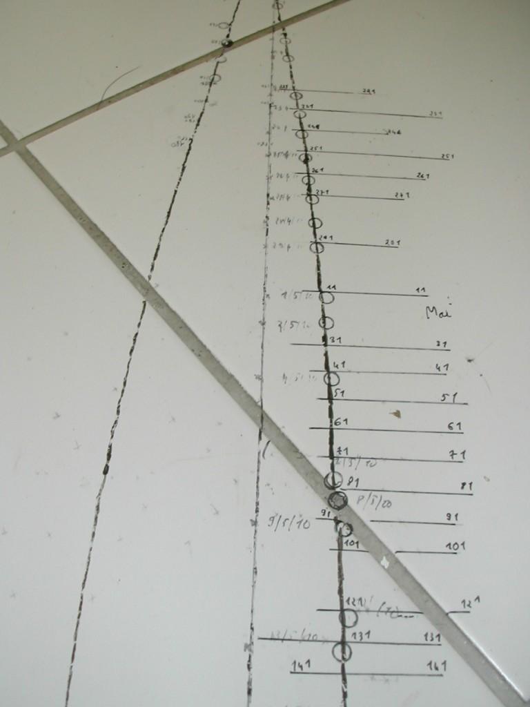 DSCN2290b
