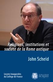 JohnScheid