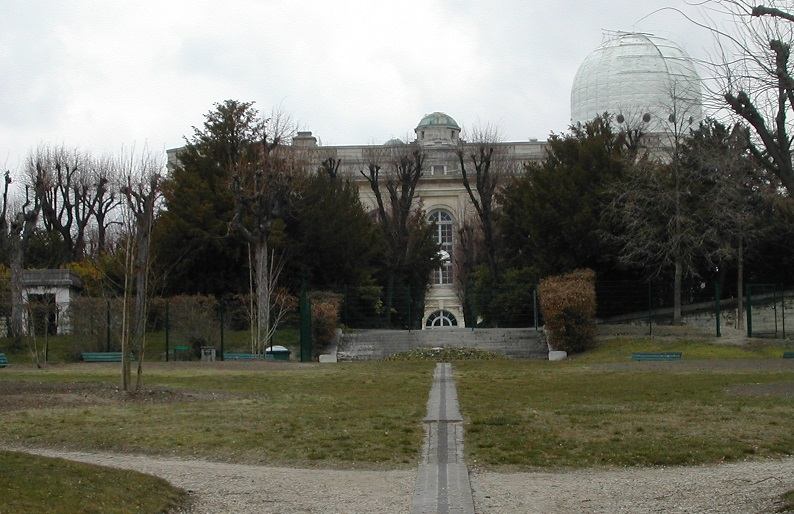 ObservatoireParis