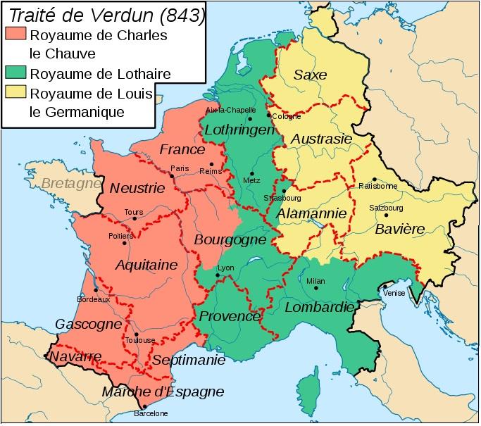 Verdun843