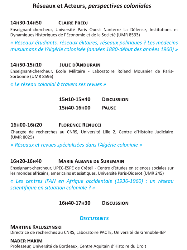 programmefinal-2