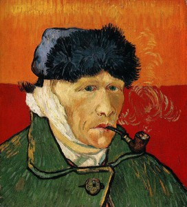 Vincent_van_Gogh_-_Self_Portrait_with_Bandaged_Ear_and_Pipe