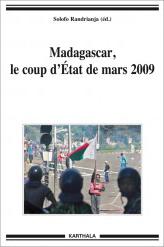 madagascar-le-coup-d-etat-de-mars-2009 2