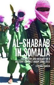 Shabaab_hansen