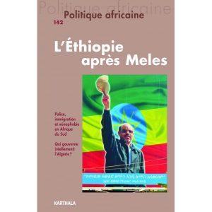 politique-africaine-n-142-l-ethiopie-apres-meles