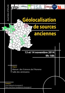 GeolocalisationAffiche