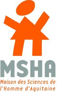 LogoMSHA_haute_definition