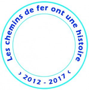 logo 4 def