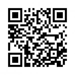 app-juedische-orte.de.dariah.eu