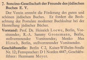 jüdisches-adressbuch-soncino-gesellschaft